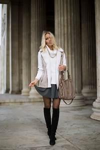Style Vestimentaire Femme : 1001 fa ons d 39 am liorer votre style vestimentaire femme ~ Dallasstarsshop.com Idées de Décoration