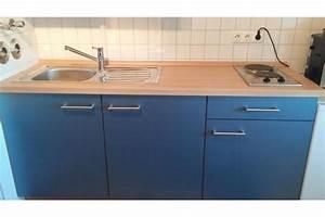 Kleine kuchenzeile singlekuche in waldershof for Kleine küchenzeile