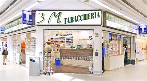 arredamenti per negozio esempi di arredo negozi effe arredamenti