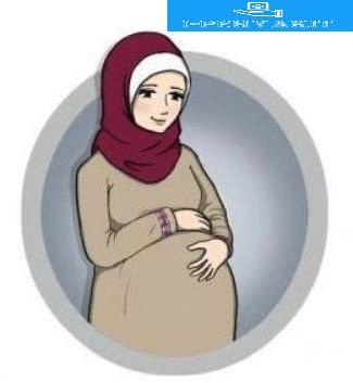 Wanita Hamil 2 Bulan Keluar Darah Keluar Darah Saat Hamil Muda Ini Penjelasan Lengkapnya