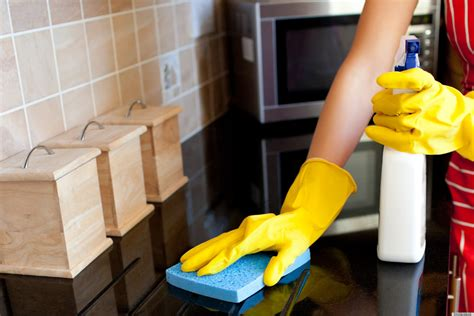 time spent cleaning study reveals women   housework