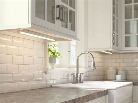 how to buy under cabinet lighting ideas advice ls plus
