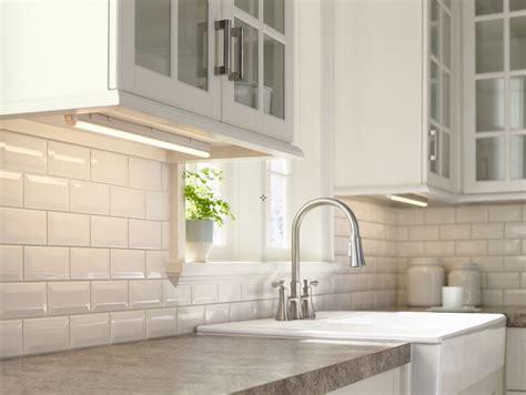 buy kitchen lighting how to buy cabinet lighting ideas advice ls 1892