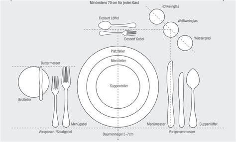 tisch eindecken gastronomie so deckt einen festlichen tisch richtig ein