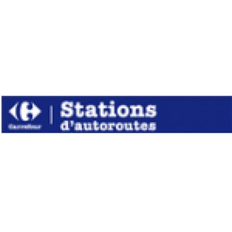 bureau vallee boulogne sur mer carrefour stations d 39 autoroutes boulogne sur mer promo et