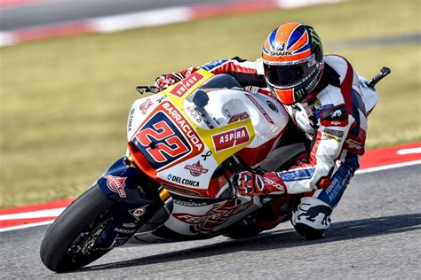 Moto2  Due Giorni Di Test Per Lowes A Valencia. Ceiling Lights. Hidden Closet Doors. Used Granite Countertops. Bathroom Vanity With Sink. Beveled Square Mirror. Tapestry Pillows. Sheer Shower Curtain. Craftsman Style Bathroom