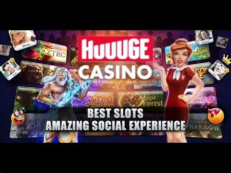 Slots™ Huuuge Casino  Download Apk For Android Aptoide