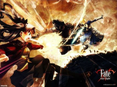 Epic Anime Wallpapers Hd - epic anime wallpapers wallpaper cave