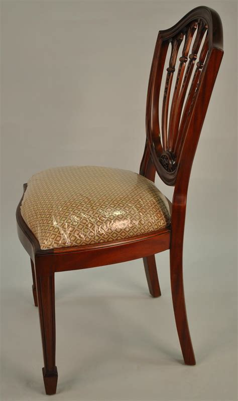 new dining chairs beautiful inmunoanalisis