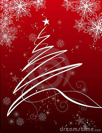 christmas background royalty  stock images image