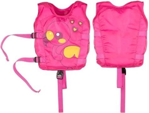 Zwemvest Kind 3 Jaar by Bol Zwemvest Flamingo Kind Baby Dreumes
