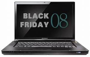 Black Friday Pc : penchant trends black friday laptop deals pictures ~ Frokenaadalensverden.com Haus und Dekorationen