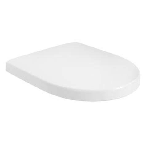 geberit wc deckel absenkautomatik geberit keramag icon badserie g 252 nstig emero de