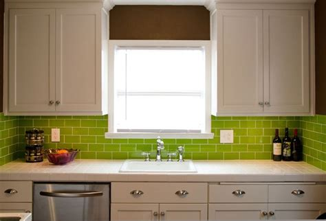 38 best images about backsplash ideas on stove