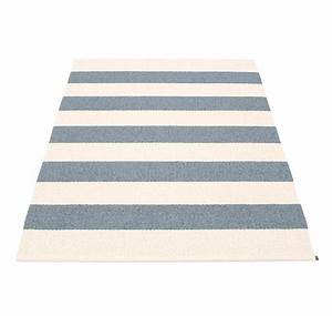Teppich 220 X 300 : teppiche teppichboden und andere wohntextilien von pappelina online kaufen bei m bel garten ~ Bigdaddyawards.com Haus und Dekorationen