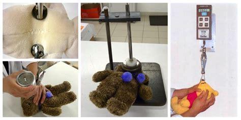 bureau veritas laboratoire jouets de noël comment les laboratoires s assurent qu