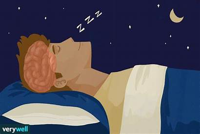 Sleep Mental Health Affects Yang Affect Does