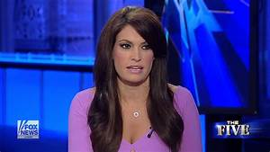 "Fox News Host Addresses ""Young Women Shouldn't Vote ..."