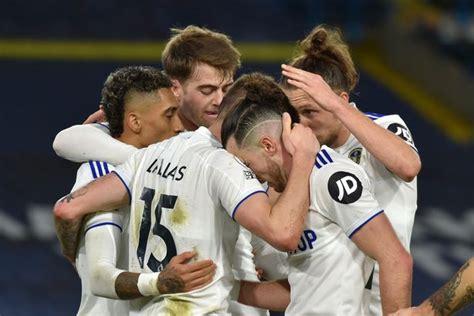 Marcelo Bielsa to take tactical gamble as Leeds face Man ...