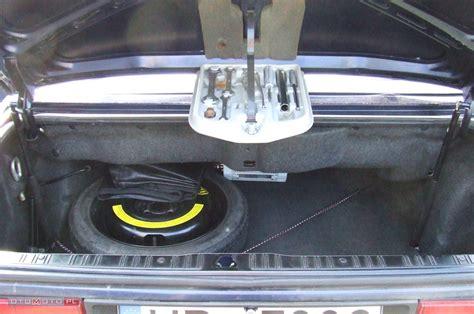 forum miłośnik 243 w bmw e30 zobacz wątek otwieranie klapy bagaznika