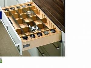 Wooden kitchen accessories Kitchen ideas