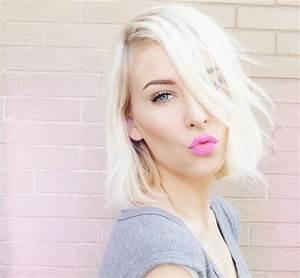 Coloration Cheveux Court : 1001 mod les et id es pour trouver la coupe de cheveux la mode parfaite ~ Melissatoandfro.com Idées de Décoration