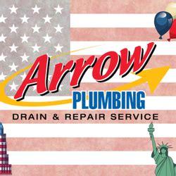 arrow plumbing    reviews plumbing