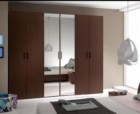Modern Bedroom Closet  $2,19900 Contemporary