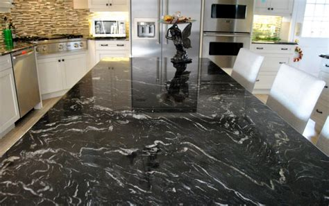 view kitchens with similar granite colours view kitchens