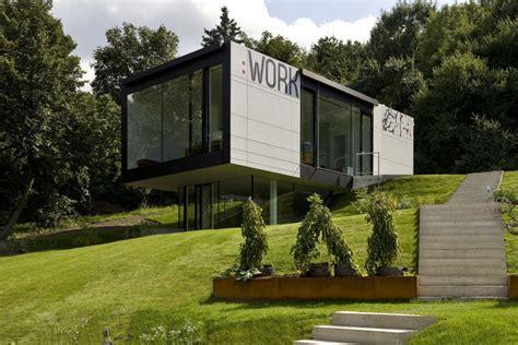 Tiny Häuser Nrw by Raumwunder 25 Quadratmeter Minih 228 User Kosten Nur 30 000