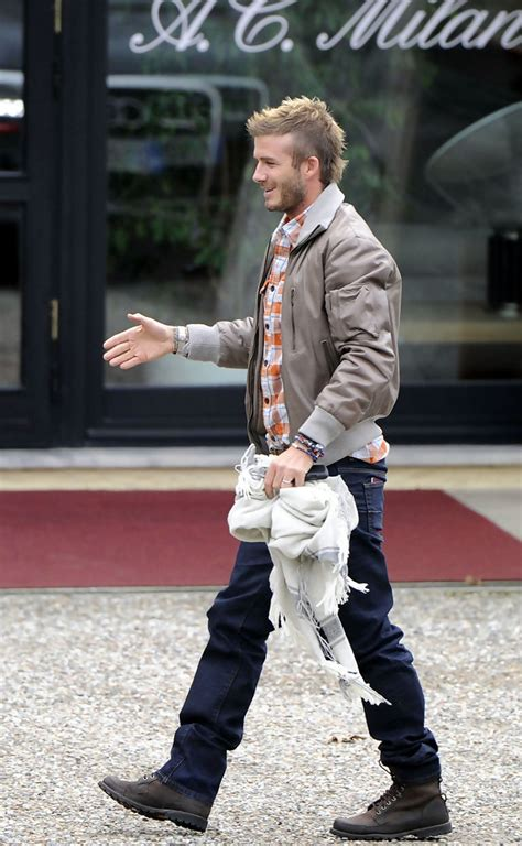 david beckham cropped jacket david beckham clothes