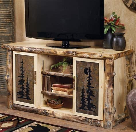 meuble fabrique avec des palettes fabriquer un meuble tv et mod 232 les diy