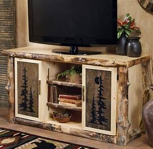 construire un meuble en bois maison design bahbecom With construire un meuble en bois