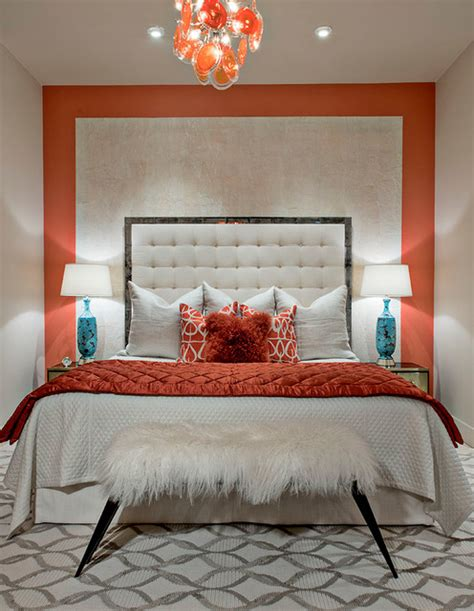 contemporary master bedroom design ideas