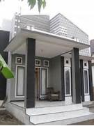 Teras Rumah Minimalis 20 Inspirasi Desain Plafon Minimalis Terbaik Contoh Tiang Teras Rumah Minimalis Buatrumahidaman 24 Model Plafon Rumah Terbaru 2016 2017 Desain Rumah