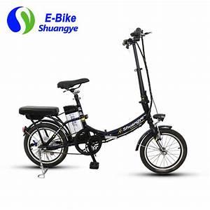 E Bike Power : 10 years electric bike suppliers and manufactures ~ Jslefanu.com Haus und Dekorationen