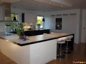 Apartment Kitchen Design