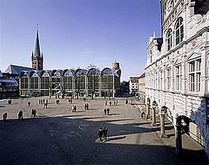 M Markt De Lübeck : vermietung comfort ~ Eleganceandgraceweddings.com Haus und Dekorationen