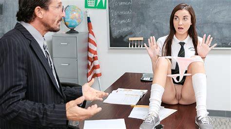 After School Sex Sale Hot Jade Amber Xxxymoviesxyz