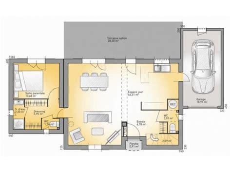 plan chambre feng shui feng shui maison plan cool carre du pa kua ou bagua outil