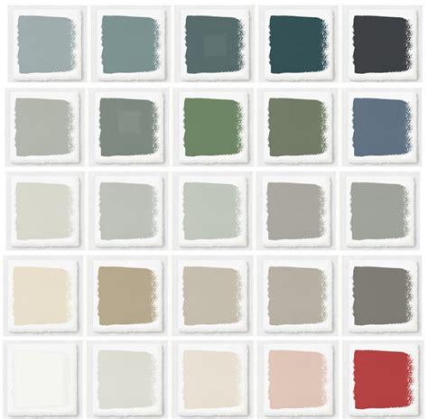 home design exterior color schemes magnolia market paint