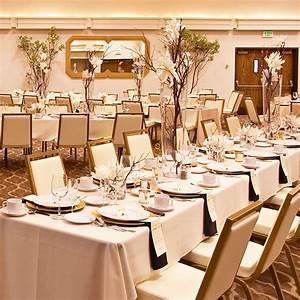 SOCIAL EVENTS - Ashland Hills Hotel & Suites