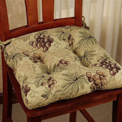 big lots chair pads chair cushions big lots dining chair chair cushions for