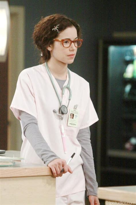 48 Best Images About Tv General Hospitals 50th