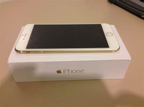 gold iphone 6 plus gold apple iphone 6plus 128gb unlocked studentbees