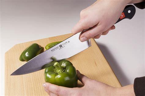 best budget kitchen knives wusthof 8 inch chef 39 s knife shopcalypse com