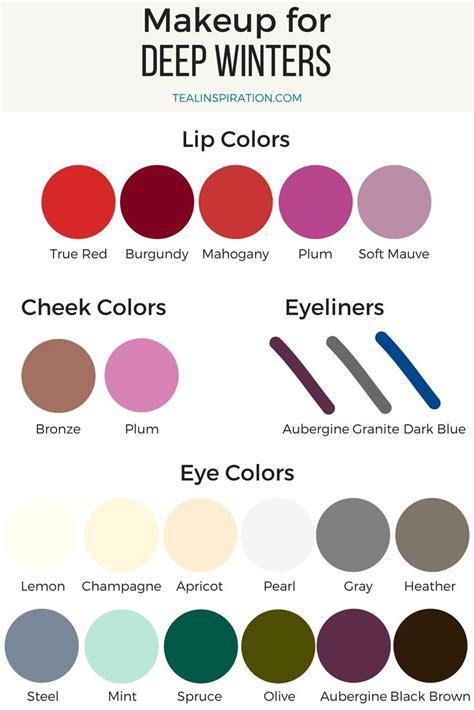 winter lipstick colors best 25 winter colors ideas on