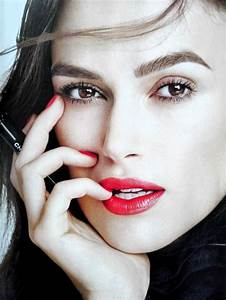 Keira Knightley Chanel : 242 best campa as publicitarias images on pinterest ad campaigns advertising campaign and ~ Medecine-chirurgie-esthetiques.com Avis de Voitures