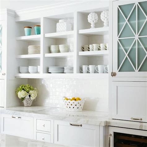 glass shelves for kitchen cabinets are all the home builders con artists and criminals 6850