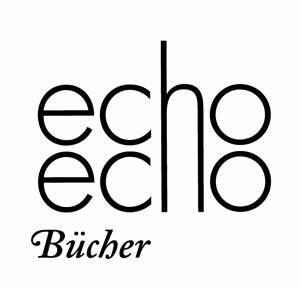 Musik Zum Lesen : echo b cher berlin elektronische musik zum lesen groove ~ Orissabook.com Haus und Dekorationen